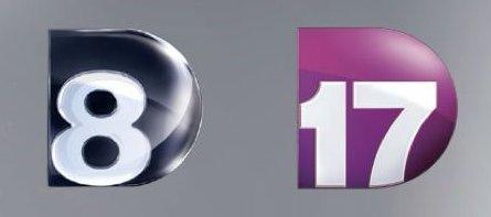 Direct 8 passe sous le contrôle de Canal+ après un accord sous condition du CSA   DocPresseESJ   Scoop.it
