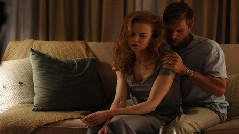 I Rate Films » Rabbit Hole | Film reviews | Scoop.it