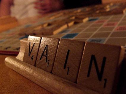 Vanity, Vanity: Turning The Label Around | Can Writers Choose? | Scoop.it