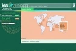 Les ANOM publient l'état civil ancien de la Polynésie | Rhit Genealogie | Scoop.it