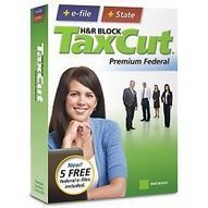 Program Uninstall Help - The Best Software Removal Way to Delete Any Unwanted Programs for Free: Is It Really Difficult to Uninstall Tax Cut 2007 Deduction Pro? How to Totally Remove It without Tra...   How to uninstall a program   Scoop.it