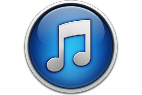 How Google beat Apple to a streaming music service | Music business | Scoop.it