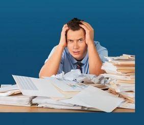 Mapaye.fr, Editez vos bulletins de paie en ligne | le-com-manager | Scoop.it
