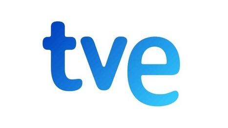 Proyecto de digitalización del Archivo Audiovisual de TVE | Comunicacion Audiovisual | Scoop.it
