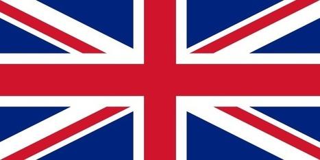 Le Royaume Uni adopte LibreOffice pour ses administrations | Ma Vie Linux | Actualités de l'open source | Scoop.it