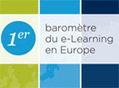 e-learning, conocimiento en red: Primer barómetro del elearning en Europa. CrossKnowledge | ele@rning | Scoop.it