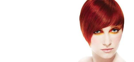 Hairdressing Academy near me, Courses for Adults - LHAA | Lhaa | Scoop.it