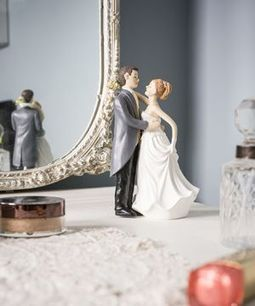To Marry Or Not To Marry — A Matter Of Privilege? | Healthy Marriage Links and Clips | Scoop.it