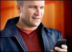 FreedomPop Says Buy the Phone, Everything Else Is Free | NewsFactor Network | MySociaMedia | Scoop.it