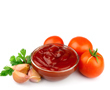 Ketchup Is a Vegetable? Again? | @FoodMeditations Time | Scoop.it