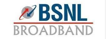 Latest Flexi Combo BSNL Broadband Postpaid Plans 2014   Android Apple Windows Tech Blog   Scoop.it