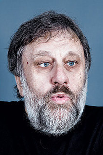 120 Minutes With Slavoj Žižek | Books, Photo, Video and Film | Scoop.it