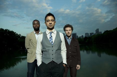 Top 10 Jazz Albums Of 2012 : NPR | Actualitat Jazz | Scoop.it