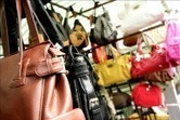 Study into consumer second-hand shopping to identify re-use behaviour | WRAP UK | IMC - Consumer behaviour and the communication process | Scoop.it