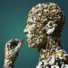 Antidépresseurs ISRS: risque de suicide | Medialibres.com - Communiquons librement | Nouveau portail internet | Scoop.it