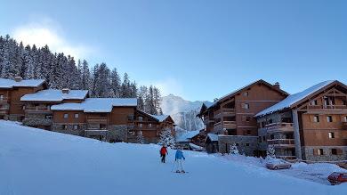 Les Rencontres de Grand Ski: Le lit et le ski, les deux piliers des stations                                             Tendance et nouvelles valeurs... | Ecobiz tourisme - club euro alpin | Scoop.it