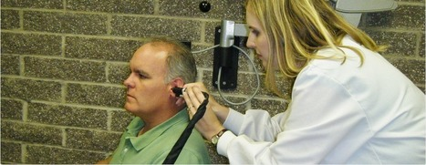 Welcome To Hear Again Hearing Center - Audiologist in Cuyahoga Falls, Ohio   Ohio Health Care   Scoop.it