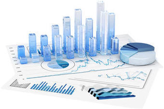 Le cloud, moteur de la croissance du marché IT en 2013 | Deploiement retail | Scoop.it