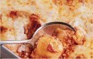 Cheesy Ravioli Casserole Recipe | The Daily Dish Recipes | ♨ Family & Food ♨ | Scoop.it
