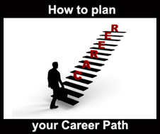 How to Plan Your Career Path Online Course | Education Startups | Scoop.it