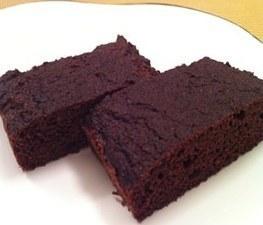 Chocolate Cup Ketogenic Cakes | Ketogenic Diet Menu | Scoop.it