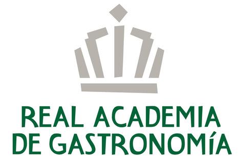 Galardonados en los Premios Nacionales de Gastronomía 2013 - Gastronomía & Cía   FlavorCook IT!   Scoop.it