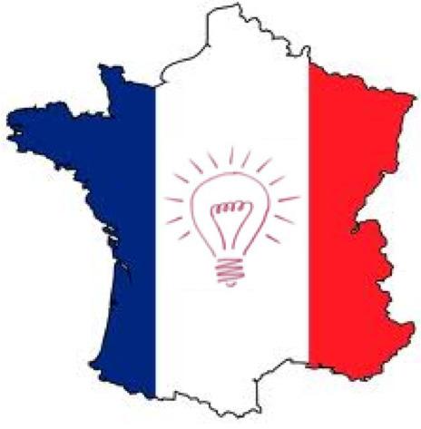 L'innovation sociale : de l'oxygène pour la société et la démocratie   Je, tu, il... nous !   Scoop.it