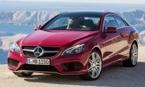 Germany: first half 2013 Top 100 cars ranking. German cars dominate. - focus2move.com | Automobile News | Scoop.it