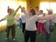 Baila conmigo para aliviar el Parkinson | El Montículo – Noticias de ... | La Educacion | Scoop.it
