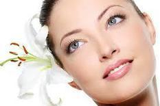 10 Home Remedies For Wrinkles | Hosbeg.com | Home Remedies for Wrinkles | Scoop.it