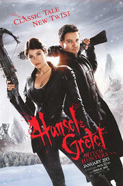 Download Hansel & Gretel: Witch Hunters - Watch Hansel & Gretel: Witch Hunters Online | Movies | | Download Movies | Scoop.it