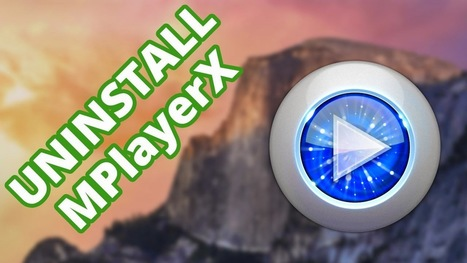 Uninstall Software Guides - How to Completely Remove Programs with Software Removal Tips: MPlayerX Removal Guides – How Do I Get Rid of MPlayerX as It Won't Uninstall from Laptop Step by Step | uninstall tool | Scoop.it