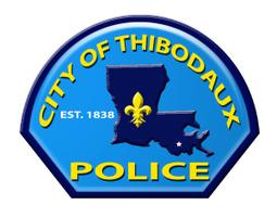 TPD To Host Virtual Arrest Round-Up Via Smartphone App | Apps in Law Enforcement | Scoop.it