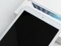iPad Air 2: Tablet-Dummy zeigt sich auf mehreren Bildern - netzwelt.de | iPad in der Schule | Scoop.it
