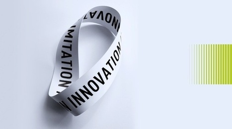 Comment mesurer l'innovation ? | The Jazz of Innovation | Scoop.it