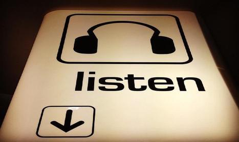 Du son sur votre site web !   Les associations, Internet, et la communication   Scoop.it