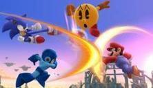 Smash Bros Wii U Will Feature Over 400 Pieces Of Music | N4G | Computer Games | Scoop.it
