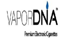 Mal Colm | best electronic cigarette | Scoop.it