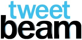 TweetBeam | Websites for Educational and Professional Pursuits | Scoop.it