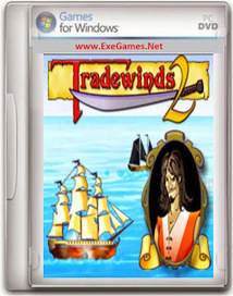 Tradewinds 2 Game - Free Download Full Version For PC | www.ExeGames.Net ___ Free Download PC Games, PSP Games, Mobile Games and Spend Hours Enjoying Them. You Can Also Download Registered Softwares For Free | Scoop.it