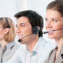 Contact Center: Rápido, personalizado y basado en contexto | Datacenters | Scoop.it