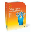 Microsoft Office 2010 Home and Business Download   Designer Tech Software   Microsoft Products   Scoop.it