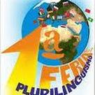 Integración de Contenidos y Segundas Lenguas (8/11/12) - INTEGRACIÓN DE CONTENIDOS Y SEGUNDAS LENGUAS. I FERIA DEL PLURILINGÜISMO. Asesoría del Ámbito Lingüístico E.Secundaria | Teach&Learn  English: CLIL, AICLE, EMILE. Integrating Language and contents. | Scoop.it