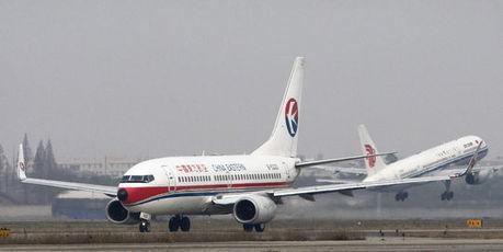 Pékin refuse de payer la taxe carbone sur les vols dans l'UE | Développement durable pour les entreprises et les collectivités | Scoop.it
