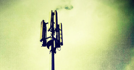 LTE comes to Angola, Namibia | TechCentral | Scoop Angola | Scoop.it