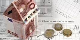 Financement : PME, misez sur l'emprunt par émission d'obligations - Chefdentreprise.com | Business | Scoop.it