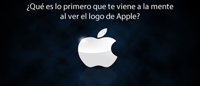 5 Estrategias que Apple usa para crear Sensacionalismo | Marketing | Scoop.it