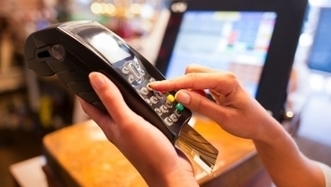 2015 restaurant technology trend predictions from Nation's Restaurant News | Point of Sale by Worldlink | Scoop.it