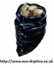 Rubble bags for achieving goals in construction management process - skiphire1 | skiphire1 | Scoop.it