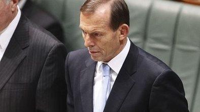 Australia carbon tax: Abbott introduces repeal bill - BBC News | Australian Culture | Scoop.it